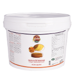 Sudem Pastry Additive -pastry Emulsifier