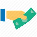 Взять кредит наличными Украина без справок. Подать заявку