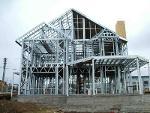 Light Steel Building