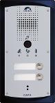 CAPH V2B - Portiers téléphoniques