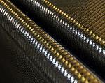 Fabrics Reinforcements