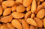 Quality Almond Nuts ,Almond Kernel , Almond Wholesale