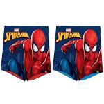 Grossiste en ligne Spiderman