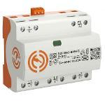 LightningController Compact - MCF100