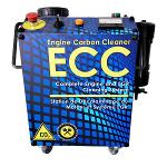Engine Carbon Cleaner ECC160 12VDC