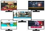 Création site web pas cher en paiement mensuel