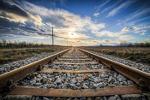 EN 45545 - Technische Teile für den Schienenverkehr