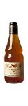 Organic Cider Vinegar 5 % Tatie BIO