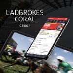 New Sportsbook Platform
