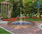 Classical Fountain Kit