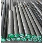 T42 TOOL STEELS ROUND BAR