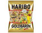 HARIBO Goldenbaren