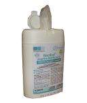 Lingettes Désinfectantes Bactinyl Parfumées - Format Pocket 40