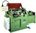 Cam in feed type thread rolling machine UM-35