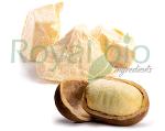 Copoazu Butter