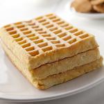 Soft Waffles (Flash)