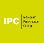 IPC | INDIVIDUAL PERFORMANCE CUTTING®