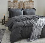 Valeria Duvet Cover Set