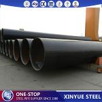 carbon steel pipe/tube