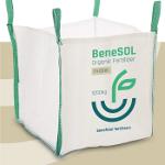 BeneSOL PHORK