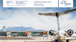 Fraport Slovenija Consolidated Land Plots