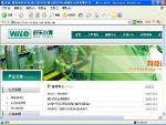 Widerspruchs- und Löschungsverfahren in China und Asien