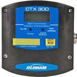 Oxygen Detector CTX 300