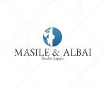 Consulenza ed assistenza giudiziale e stragiudiziale