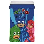 PJMASKS blanket AYM-041PM-BL