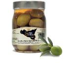 Olive per aperitivo