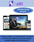 Le programme audio « Mental Positif en Action »