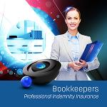 Professional Indemnity Insurance for Bookkeepers