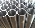 Welded Steel Tubes and Pipes