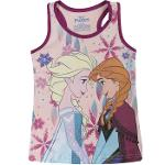 Importador Europa Camiseta sin mangas Disney Frozen
