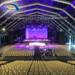 30x50M large polygon large sports tent or exhibition...
