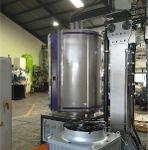 Hot-Wall Plasma Nitriding and Low Temperature Nitrocarburisi