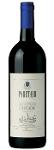 Paretaio Red Wine