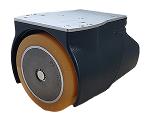 Roue autonome électrique 150 Ez-wheel