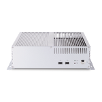 Ebox-3622la-etc | Fanless Industrial Pc