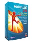Ortho Ubiquinol Q10