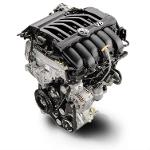 Used car & Truck Engines
