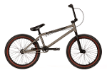 Stereo Bikes Woofer 2019 BMX Rad