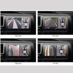 Automotive Lens