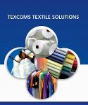 Текстильный консалтинг