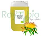 Organic Safflower Oil Refined