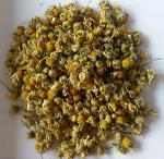 Chamomilla Flowers