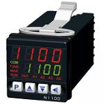 Digital controller N1200-HC USB with 3 relay outputs...