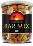 Australis Nuts