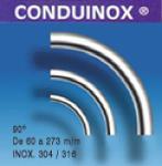 CONDUINOX®