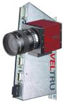 V10 Vision